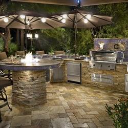 Orange County BBQ & Fireplace - 17 Photos & 42 Reviews - Fireplace ...