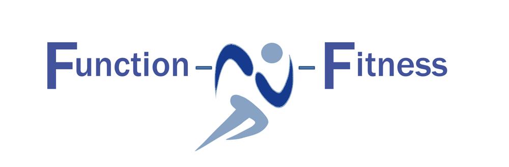 Function-N-Fitness: 44933 George Washington Blvd, Ashburn, VA