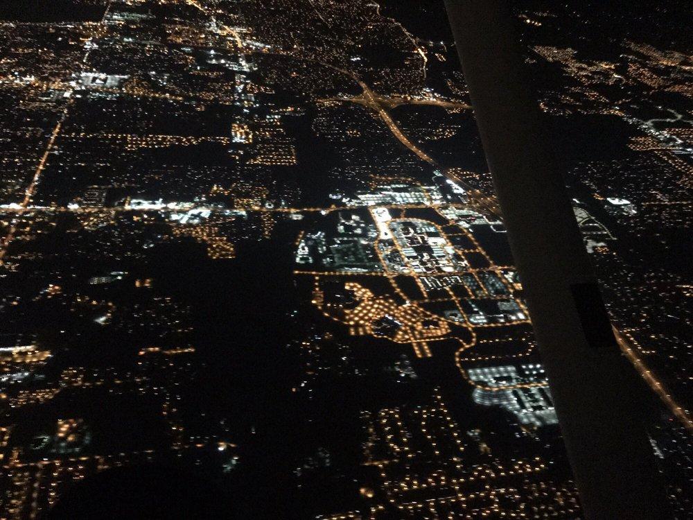 Av-Ed Flight School: 1001 Sycolin Rd, Leesburg, VA