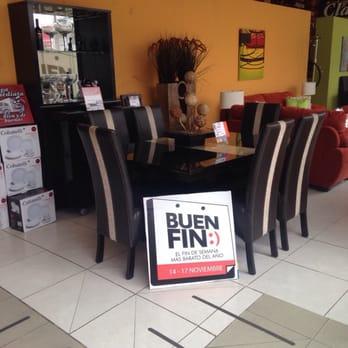 Muebles dico tienda de muebles av moctezuma en plaza for Muebles para oficina xalapa veracruz