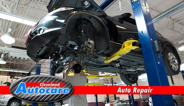 Image Result For Autocare Ma