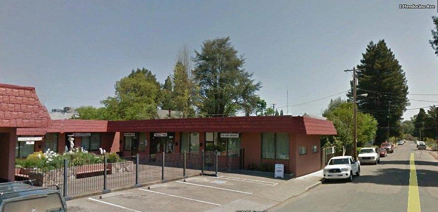 Miner Opal Insurance Agency: 99 S Main St, Willits, CA