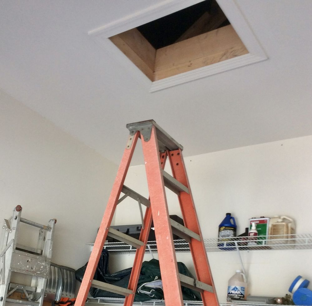 Innovative Elevator Specialists: 6317 Naylors Reserve Ct, Hughesville, MD