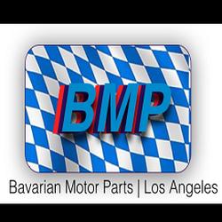 Photo of Bavarian Motor Parts - Sun Valley, CA, United States