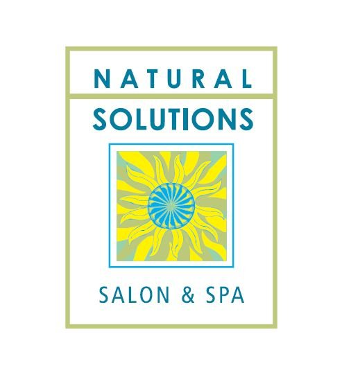 Photos for natural solutions salon spa yelp for Salon solutions