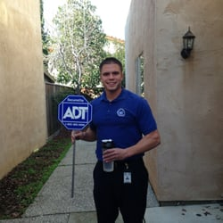 Direct Protection Security - ADT Authorized Dealer - 22 Reviews ...