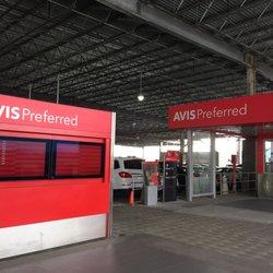 avis car rental midway airport  Avis Rent A Car - Car Rental - 2501 N Hollywood Way, Burbank, CA ...