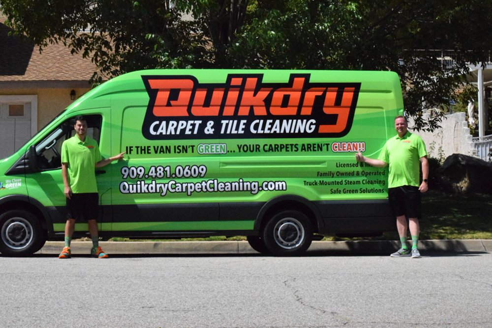 06499262c7 Quikdry Carpet   Tile Cleaning - 99 Photos   125 Reviews - Carpet Cleaning  - Rancho Cucamonga