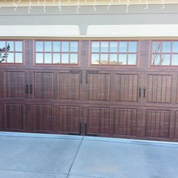 Photo Of All Garage Door Repair   Simi Valley   Simi Valley, CA, United