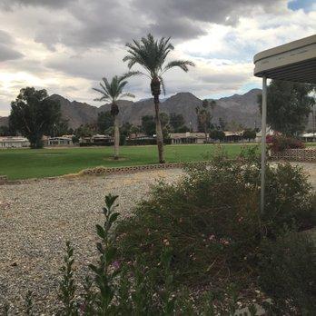 Photo Of U Have It Maid Thousand Palms Ca United States