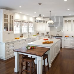 Elegant Photo Of Kuche+Cucina   Paramus, NJ, United States. Transitional Kitchen  In. Transitional Kitchen In Warwick, NY