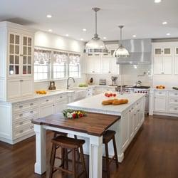Elegant Photo Of Kuche+Cucina   Paramus, NJ, United States. Transitional Kitchen  In. Transitional Kitchen In Warwick, NY