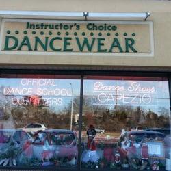 0d7f05c9323 Instructors Choice Dancewear - Shoe Stores - 5020 Sunrise Hwy ...