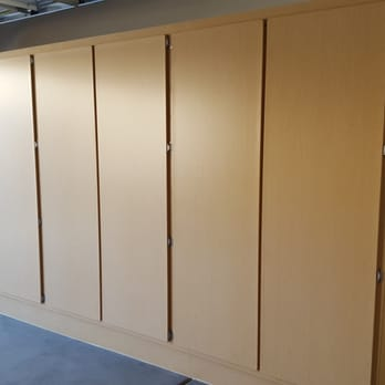 southwest garage doorSouthwest Garage Cabinets  10 Reviews  Cabinetry  2267 W Gowan