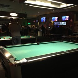 Charmant 14. Hall Of Fame Billiards Sports Bar U0026 Grill