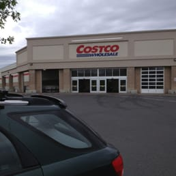Costco warehouse 21 photos 26 reviews department for Michaels craft store spokane