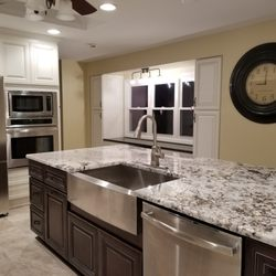 Wolf Cabinetry Granite 2019 All You Need To Know Before You Go
