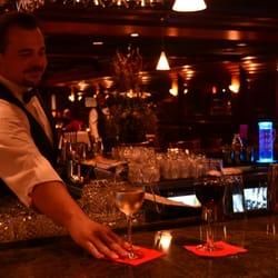 Photo Of Per Te Ristorante Jupiter Fl United States Fine Wines
