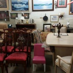 Photo Of Alu0027s Furniture U0026 Flea Market Square   Fort Worth, TX, United States