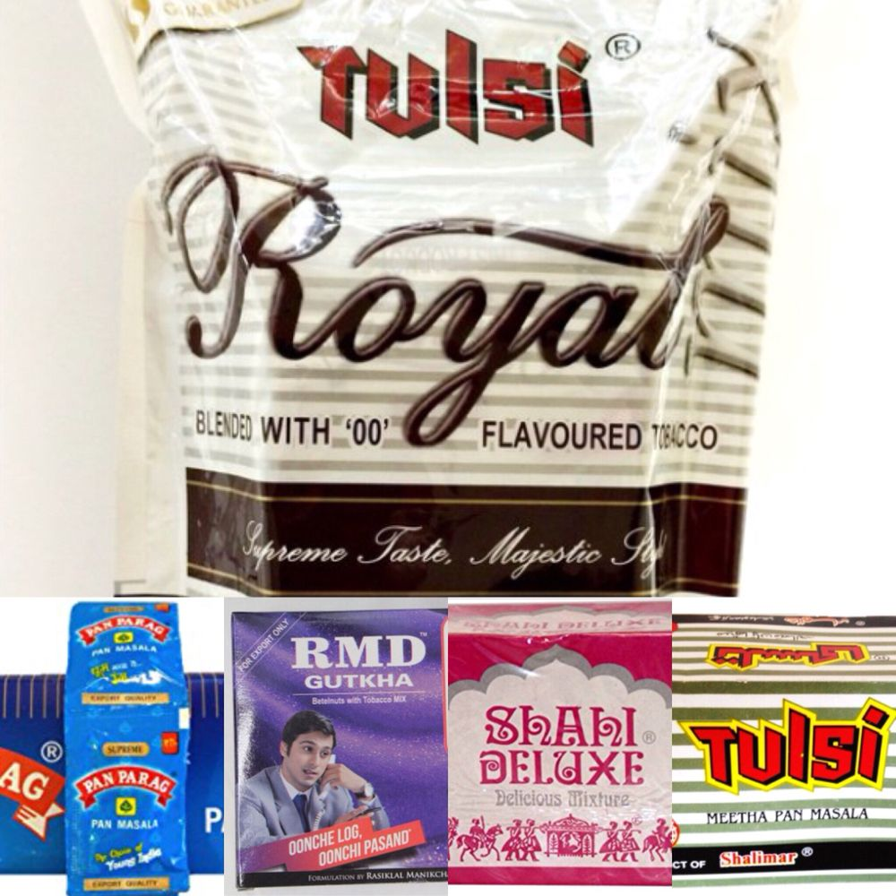 Namaste India Market - 16 Photos - International Grocery - 1555 E