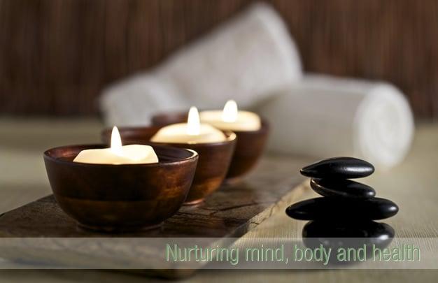 My Massage Spa