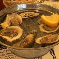 Seafood Restaurants In New Gretna Nj