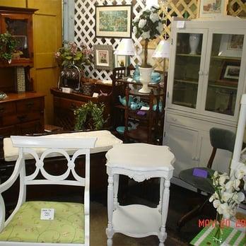 Exceptional Photo Of Rejuvenated Furniture U0026 Finds   Philadelphia, PA, United States