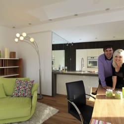 martinschitz - raumausstattung & innenarchitektur - kleinsattelstr, Innenarchitektur ideen