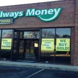 Payday loans shoreline picture 7