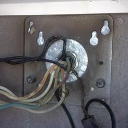 rc porath electric 13 photos electricians 5924 roblin rh yelp ca