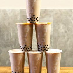 CoCo Fresh Tea & Juice - (New) 107 Photos & 14 Reviews
