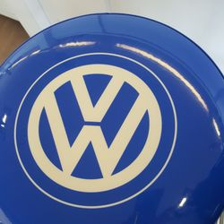 Larry H Miller Volkswagen >> Yelp Reviews For Larry H Miller Volkswagen Avondale Service 21