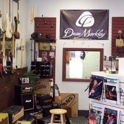 ron zehel guitar center guitar stores 2284 kresge dr amherst oh phone number last. Black Bedroom Furniture Sets. Home Design Ideas