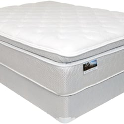 Lubbock discount furniture bedding ferm matelas for Affordable furniture commerce tx