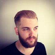 Buffalo Mane Barber Shop - Make An Appointment - 32 Photos ...