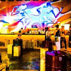 10644b278 Bar 48 - 38 Photos - Bars - R. Teixeira de Melo , 48, Ipanema, Rio de  Janeiro - RJ, Brazil - Restaurant Reviews - Phone Number - Yelp