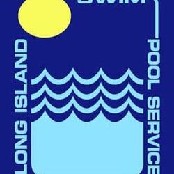 Long Island Swim Pool Service 12 Rese As Mantenimiento De Albercas Y Jacuzzis 4 Saratoga