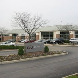 Infiniti Dealership Columbus Ohio >> Infiniti Of Columbus 25 Reviews Car Dealers 3890 Tuller Rd