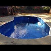 Elegant ... Photo Of Pool U0026 Patio Center   Coventry, RI, United States. Pool And ...