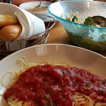 Superior Photo Of Olive Garden Italian Restaurant   Pasadena, TX, United States