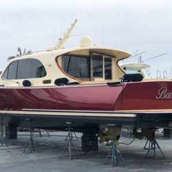 Volvo Penta-Harry's Marine Service - 18 Photos & 25 Reviews - Boat