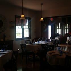 Photo Of Tatiana S Italian Restaurant Catskill Ny United States
