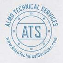 Almo Technical Services - IT Services & Computer Repair - Jersey ...