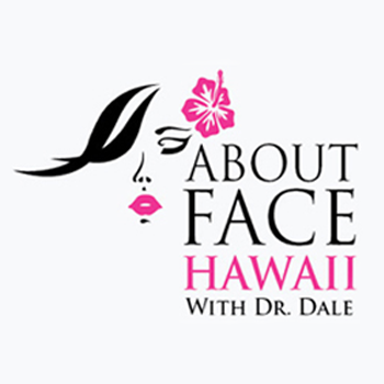 About Face Hawaii