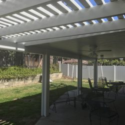 los angeles patio cover 46 photos patio coverings 449 n