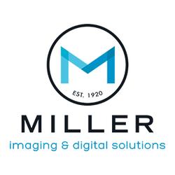 Miller imaging digital solutions 21 photos printing services photo of miller imaging digital solutions austin tx united states www malvernweather Gallery