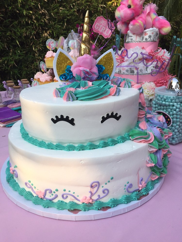 El Pollito Bakery: 8209 Eastern Ave, Bell Gardens, CA