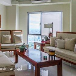 Photo Of Jojo U0026 Jocelyn Upholstery U0026 Curtains In Makati U0026 BGC   Tanza,  Cavite