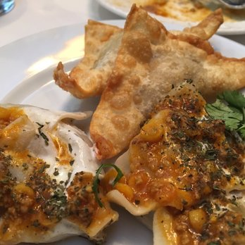 Afghan Restaurant Falls Church Va