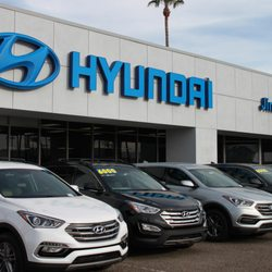 ... Photo Of Jim Click Mazda Hyundai Automall   Tucson, AZ, United States